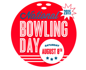 National bowling