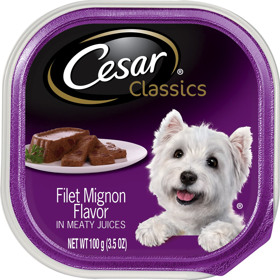 graphic regarding Free Printable Cesar Dog Food Coupons identify $0.38 Cesar Puppy Meals at Walgreens! Becs Special discounts