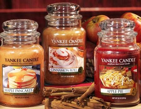 It is a photo of Légend Yankee Candle Printable Coupons 2020