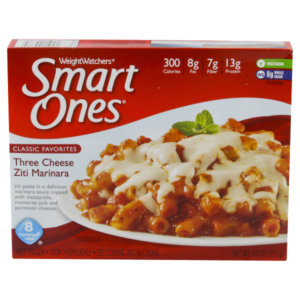 picture regarding Weight Watchers Printable Coupons referred to as $1.60 Pounds Watchers Wise Kinds at Walmart! Becs Discounts