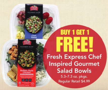 It's just a picture of Refreshing Express Coupons Printable 2020