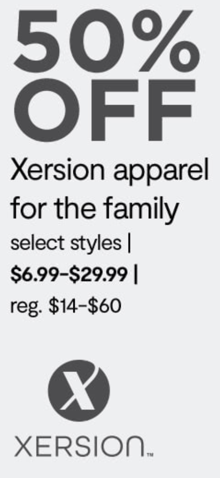 It's just a photo of Légend Jcpenney Printable Coupon 2020