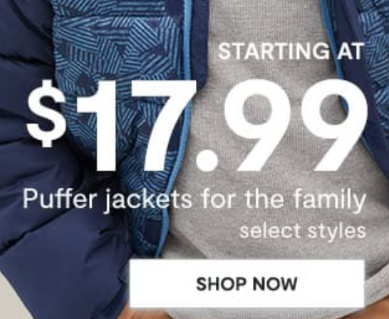 It is an image of Dramatic Jcpenney Printable Coupon 2020